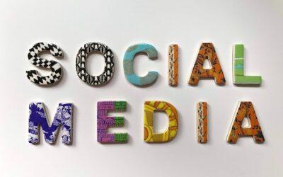 10 Gründe, warum Social Media Marketing für Dein Unternehmen wichtig ist