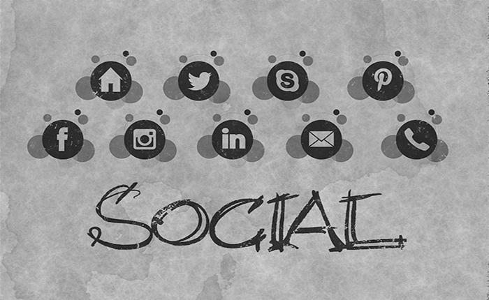 Social Media Marketing Möglichkeiten