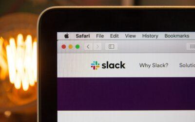 Slack App: 12 Funktionen, die Deine Teamkommunikation spielend leicht machen!