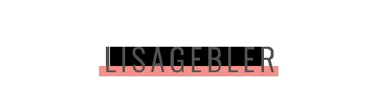 LisaGebler.de